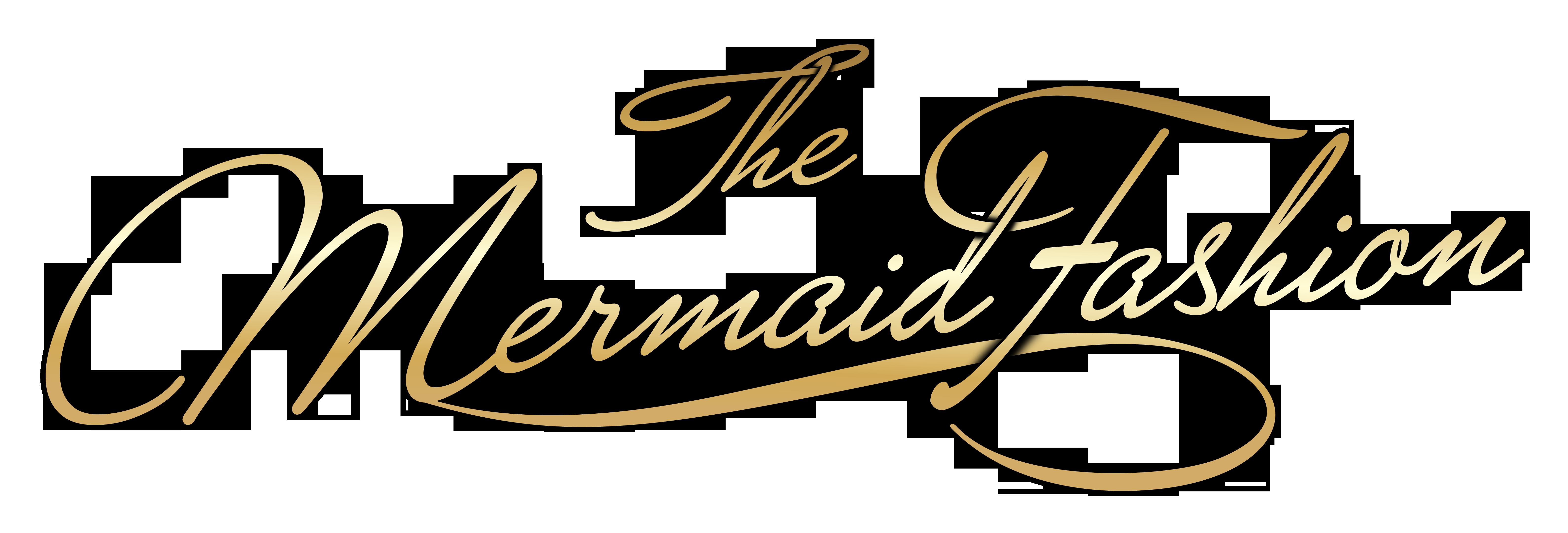 The Mermaid Fashion