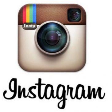 Instagram: Lo sapete usare??