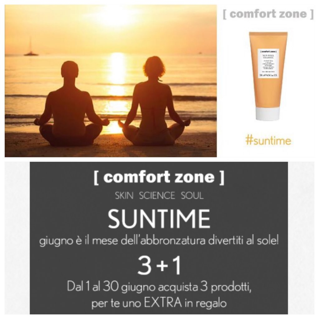 suntime coupon