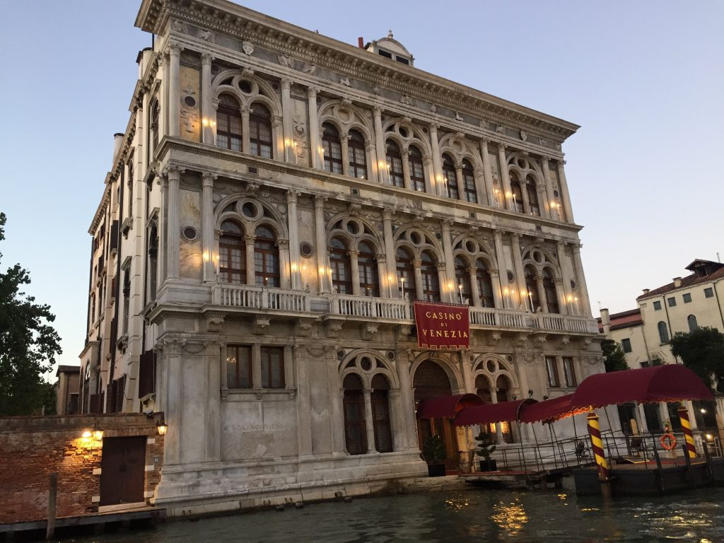 VENEZIA | Arte | Architettura | Part #2