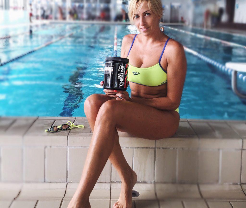 speedo swimwear,aquasphere