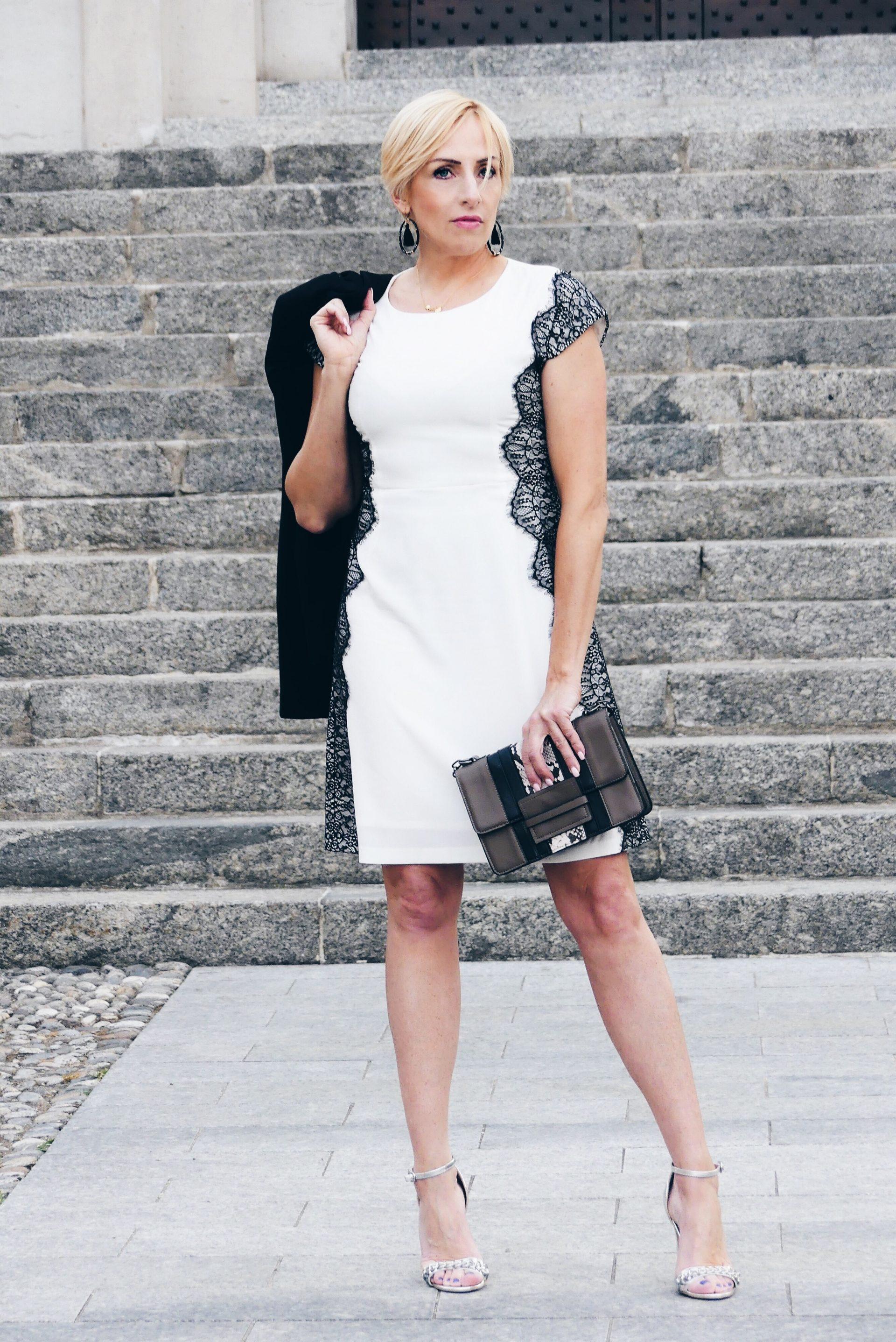 metisu dress
