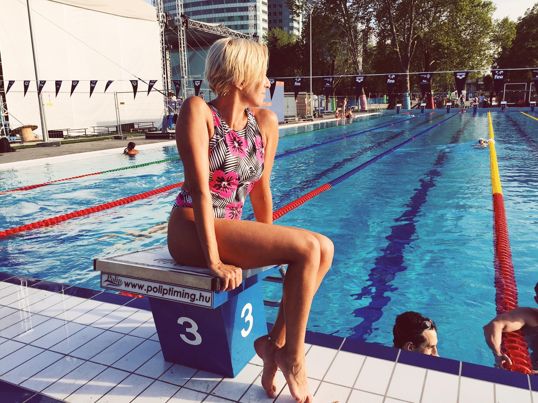 duna arena boneswimmer