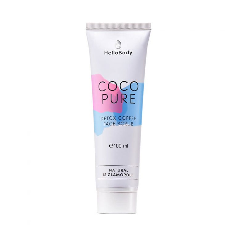 coco-pure-product-image
