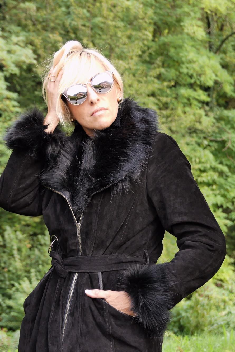 jofama coat
