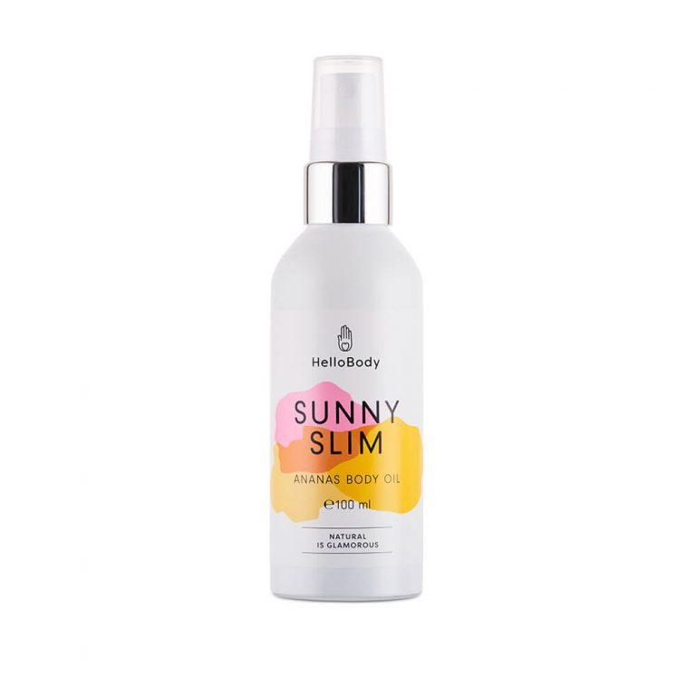 sunny-slim-product