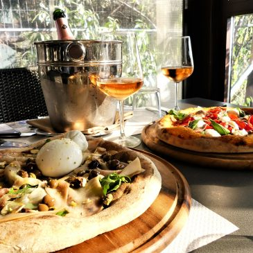 Beato Te Milano | Pizzeria a Milano