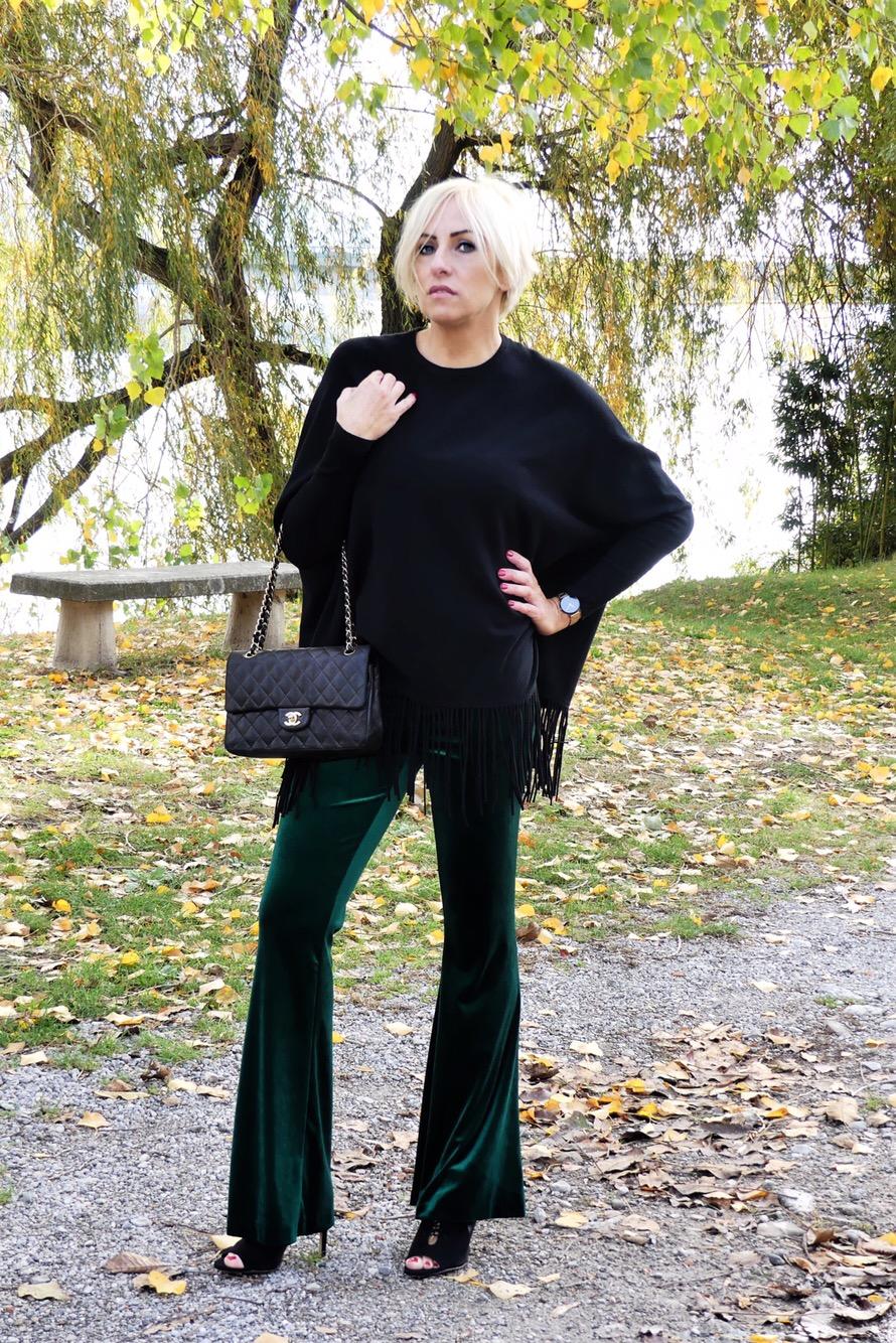 watch 72243 c7696 5 Abbigliamenti diversi firmati Sandro Ferrone - The Mermaid ...