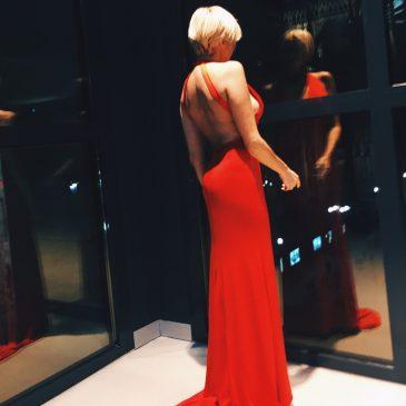 Museo del Novecento | Focus sul rosso