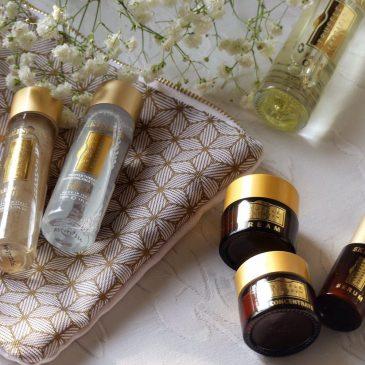 Cura della pelle | Truffle Therapy
