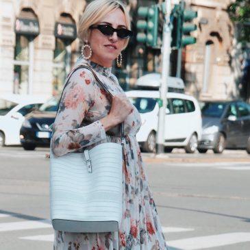 Ynot-Bags |La tua guida must-have dell'estate 2019